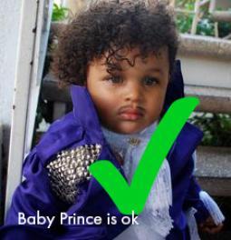 Baby Prince.jpg