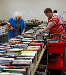 Bailey Cove FOL book sale bWEB.jpg
