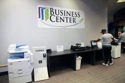 Biz Center Pic