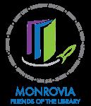 Monrovia Friends