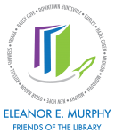 Eleanor E. Murphy Friends