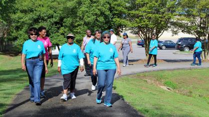 Showers Walk-A-Thon '15 e WEB.jpg
