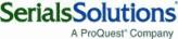 Serials Solutions
